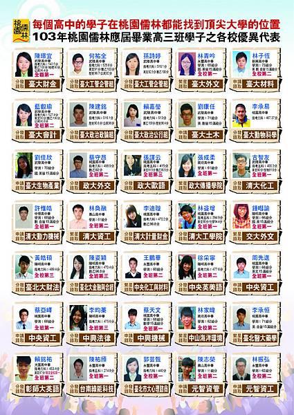 103_35人_直_0911