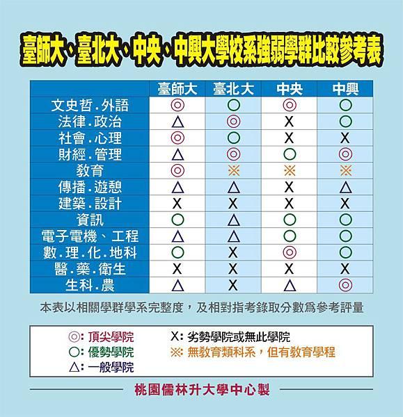 師北央興_104.2.25
