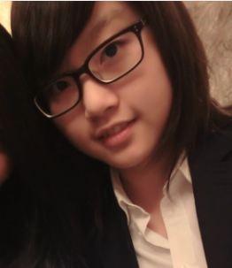 照片_錦和高中 張女辛瑀