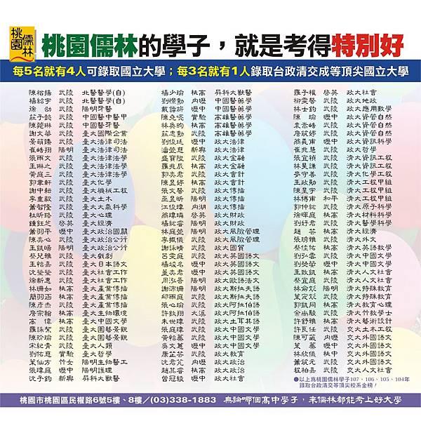 107_4年榜_正方_107.11.3.jpg