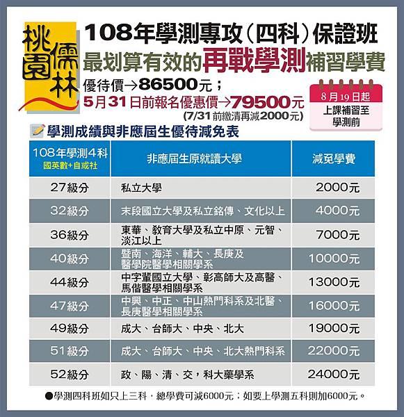 108_學測收費表.jpg