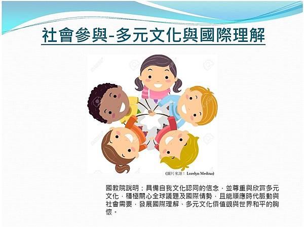 三面九項-多元文化與國際理解.jpg