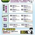 109_升S1英數先修(永豐)(短)_108.6.15.jpg