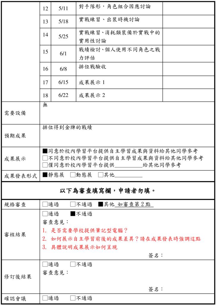 03.2桃園高中自主學習申請不通過範例P2.png