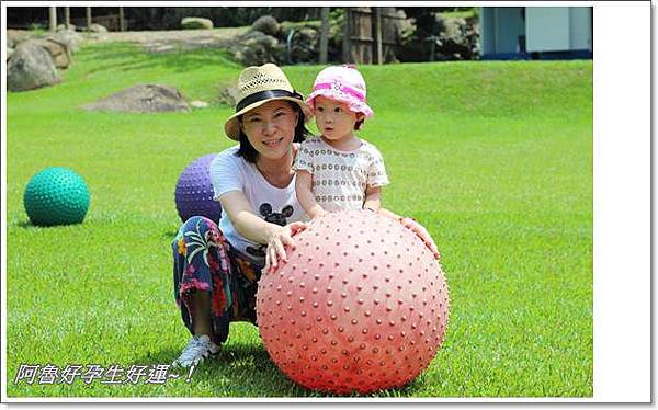 IMG_0063大草坪我們包場-crop.JPG