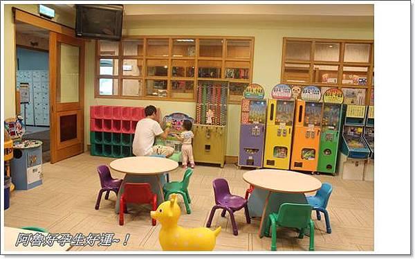 IMG_0268好失望的兒童遊戲區.JPG