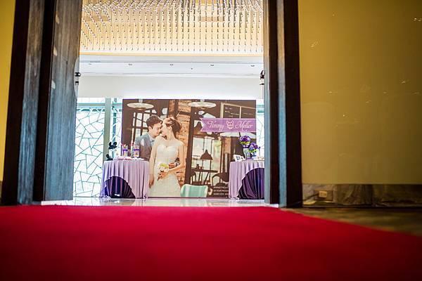 故宮晶華 婚禮紀錄 婚攝rumax