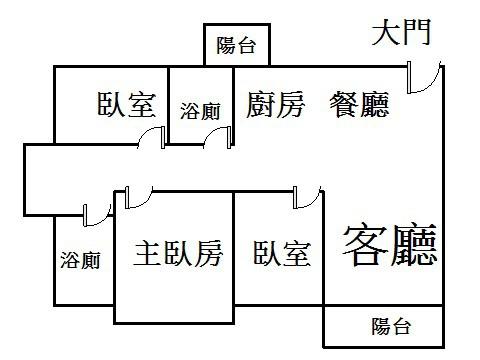 AG0666208 千葉美家角間美三房SPC.jpg