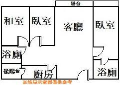 原美館格局圖 (1).jpg