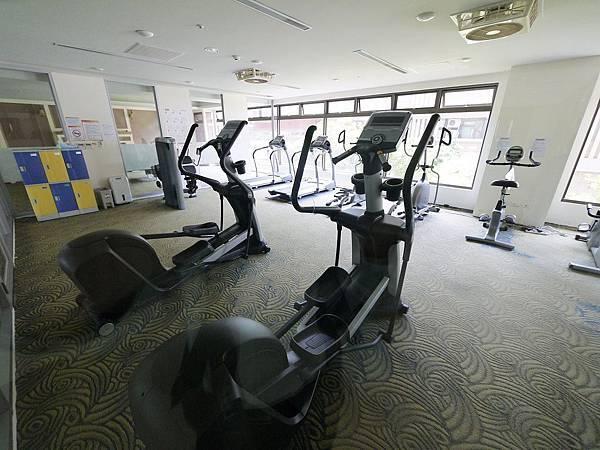 2F健身房.JPG
