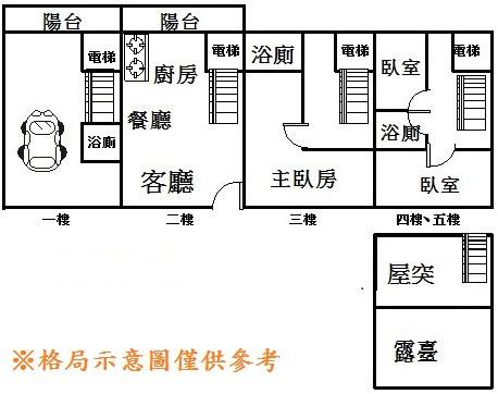 電梯別墅SPC.jpg