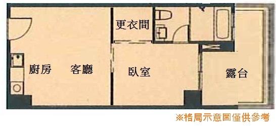 原美館G3-3F平面圖.jpg