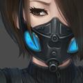 惡靈古堡ORC - Four Eyes