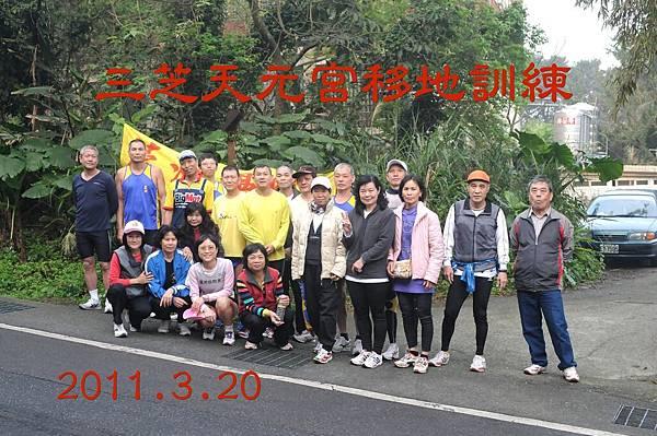 XBChdcHIS38LTQ0beapfcg.jpg