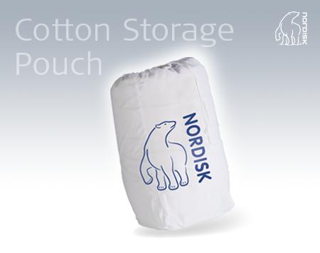 sb_acc_cotton_storage_pouch_prod_450x355px.png