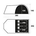 morgan_floorplan