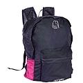 Nordisk_lightweight_bag_Ribe_pink