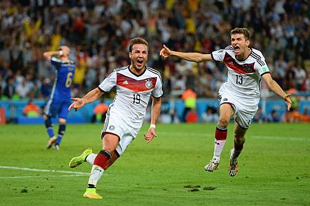 germany-v-argentina-2014-fifa-20140713-213037-895[1]