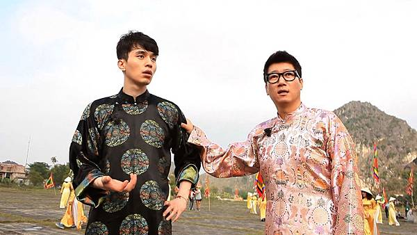 Running Man EP136 Official Pic 11.jpeg