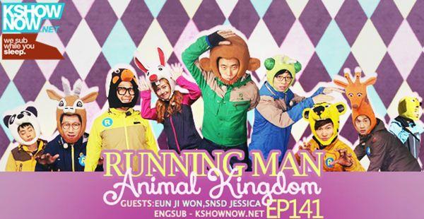 running-man-141.jpg