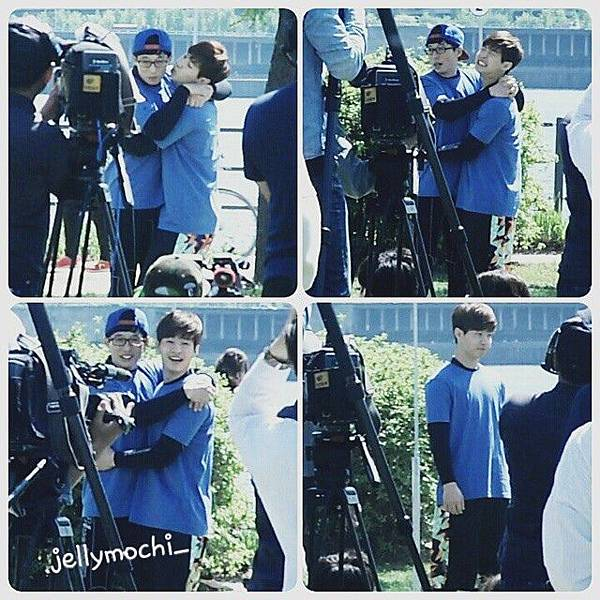 RM150505filming-014