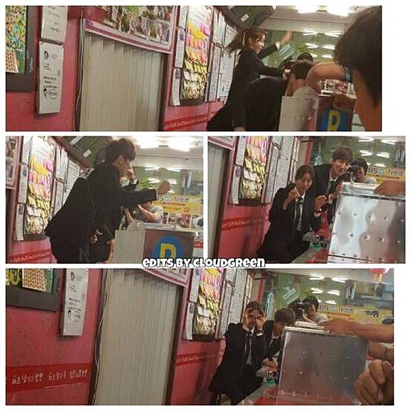 RM 150512filming-005