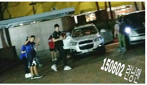 RM 150602filming