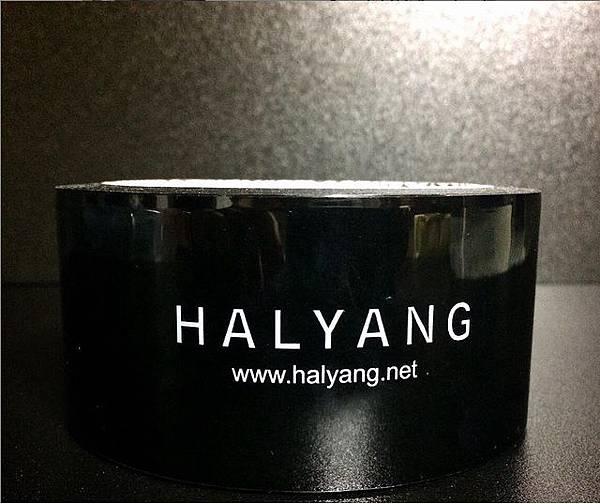 GARY-halyang-150708