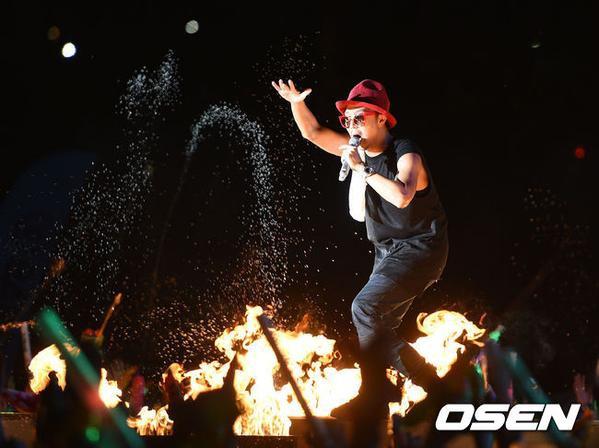 Water Bomb Concert150801-005.jpg