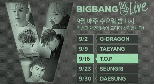 150916BIGBANG-TOP-VAPP-002