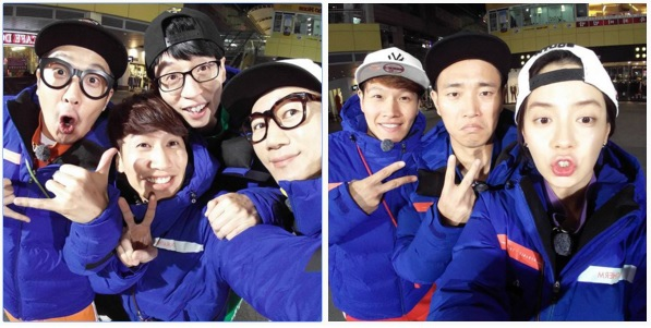 160103running man-team02