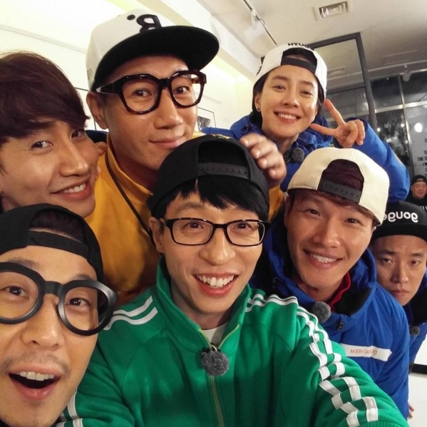160103running man-yujaeseok7012-all
