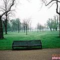 런던3[1].jpg_(10)(9379)-modellife.jpg