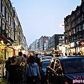 런던5[1].jpg_(34)(7933)-modellife.jpg
