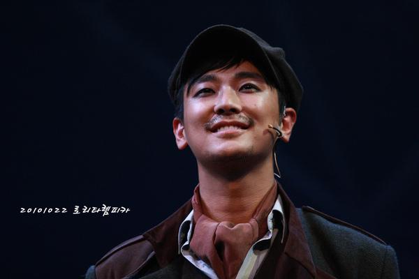 22102010~chunchuan encore 02.jpg