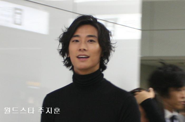 20071020羽田機場-01.jpg