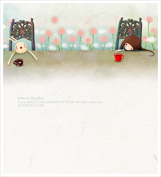 1175826363_blog-echi066.jpg