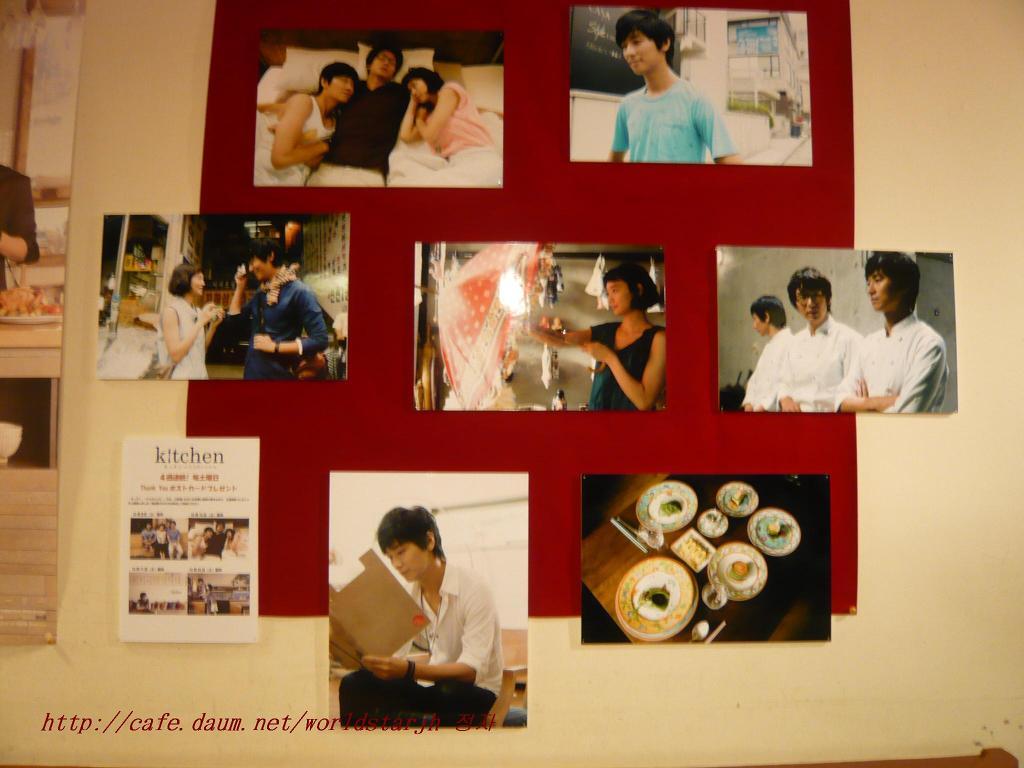 2009 310月3日廚房首映 d.jpg