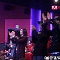01.2007朱智勳出席李民基主演电影首映會 05.jpg