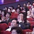 01.2007朱智勳出席李民基主演电影首映會 07.jpg