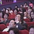 01.2007朱智勳出席李民基主演电影首映會 08.jpg