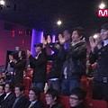 01.2007朱智勳出席李民基主演电影首映會 09.jpg