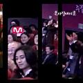 01.2007朱智勳出席李民基主演电影首映會 11.jpg