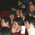 01.2007朱智勳出席李民基主演电影首映會 01.jpg