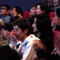 01.2007朱智勳出席李民基主演电影首映會 02.jpg