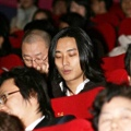 01.2007朱智勳出席李民基主演电影首映會 03.jpg