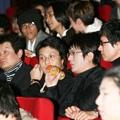 01.2007朱智勳出席李民基主演电影首映會 04.jpg