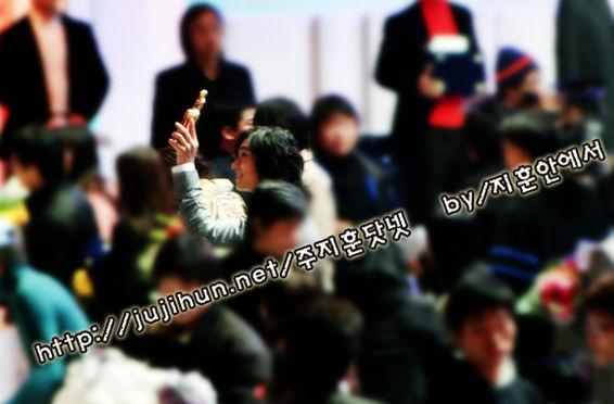 30122006 MBC大賞 08.jpg