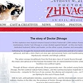 FireShot capture #073 - 'DOCTOR ZHIVAGO - A New Musical' - www_drzhivago_com_au_story_html.jpg