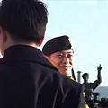 2011.11.21     チュ・ジフン(退伍)-By lucky.flv_000058125.jpg